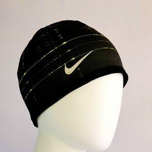 Nike Reversible Sports Cap